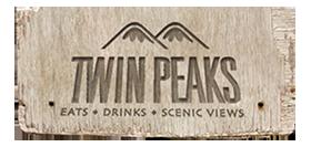 logo_twin_peaks