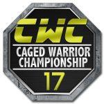 CWC-logo 17
